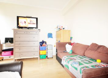 Thumbnail 3 bed flat to rent in Trafalgar House, Walworth