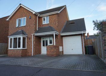 Thumbnail 4 bed detached house for sale in Lorne Grove, Kidderminster