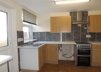 Thumbnail 3 bedroom property to rent in Chaucer Way, Honicknowle, Plymouth