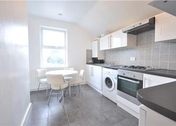 Thumbnail 2 bedroom flat to rent in Upper Tooting Bec Road, Tooting
