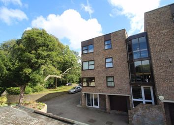 Thumbnail 1 bedroom flat for sale in Hazelwood Road, Sneyd Park, Bristol