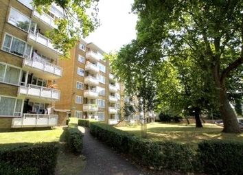 Thumbnail 3 bed flat to rent in Rochester Court, Rochester Square, London