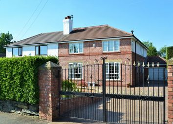Ringley Road West, Radcliffe, Manchester M26