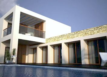 Thumbnail 3 bed villa for sale in Spain, Valencia, Murcia, Hacienda Del Alamo