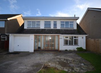 Thumbnail 3 bed property to rent in Buckholt Avenue, Bexhill On Sea