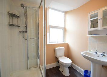 Thumbnail 1 bedroom property to rent in Brighton Grove, Fenham