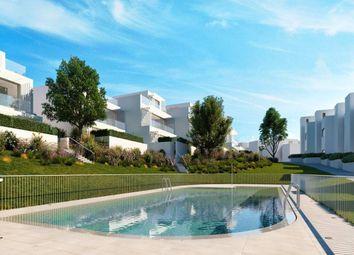 Thumbnail 3 bed villa for sale in Autovía A-7, Km. 130, 11310 Sotogrande, Cádiz, Spain