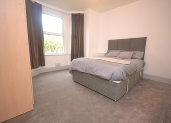 Room to rent in Great Knollys Street, Reading RG1