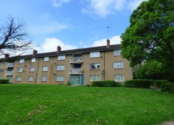 2 bed flat to rent in Cannon Hill Road, Coventry CV4