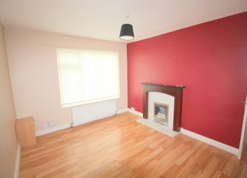 Thumbnail 1 bed flat to rent in Falconhall Road, Walton, Liverpool