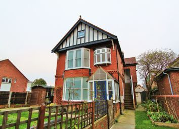 Thumbnail 3 bed flat to rent in South Farm Road, Worthing