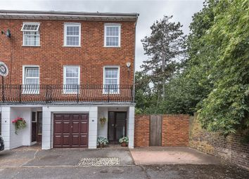 Thumbnail 3 bed property for sale in Tower Rise, Richmond