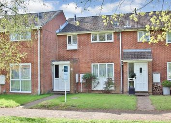Thumbnail 3 bedroom terraced house for sale in Stockey End, Abingdon