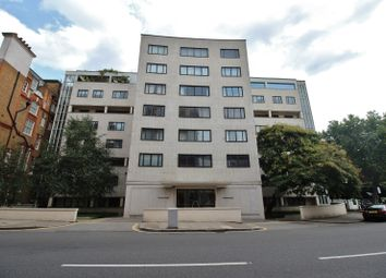 Thumbnail 1 bed flat to rent in Palace Gate, London