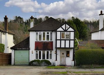 3 bed detached house for sale in Outwood Lane, Coulsdon, Surrey CR5