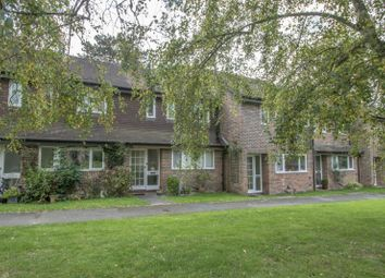 Thumbnail 3 bed terraced house for sale in The Birches, Goring On Thames