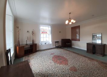 Thumbnail 3 bed flat to rent in Main Street, Perth, Perthshire