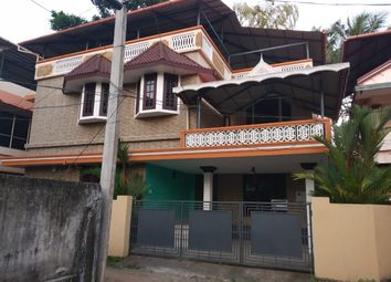 Thumbnail 4 bedroom detached house for sale in Palarivattom, India