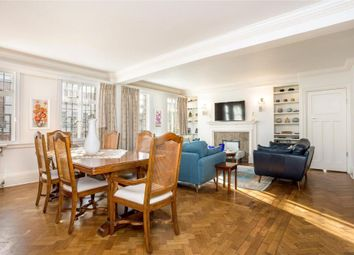 Thumbnail 4 bed property for sale in Chiltern Court, Baker Street