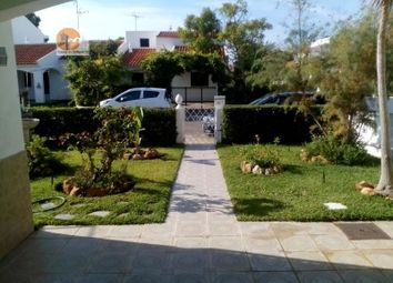 Thumbnail 4 bed semi-detached house for sale in Altura, Altura, Castro Marim