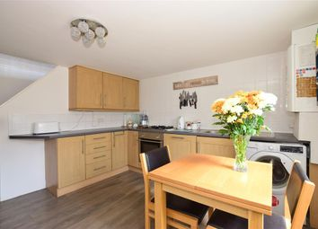 3 bed semi-detached house for sale in Albert Street, Cowes, Isle Of Wight PO31