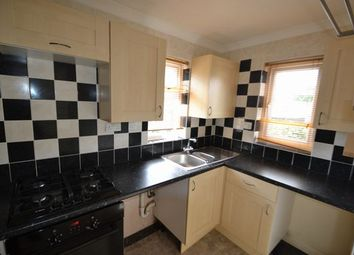 Thumbnail 2 bed terraced bungalow to rent in Shipley Road, Honiton
