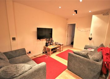 Thumbnail 5 bed terraced house to rent in Mayville Place, Leeds, West Yorkshire