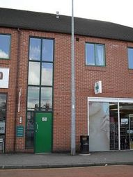 Thumbnail 2 bed flat to rent in The Commons, Sandbach, Cheshire