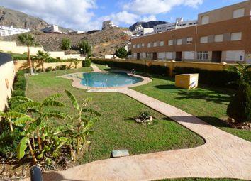 Thumbnail 2 bed apartment for sale in Roquetas De Mar, Almería, Andalucia, Spain