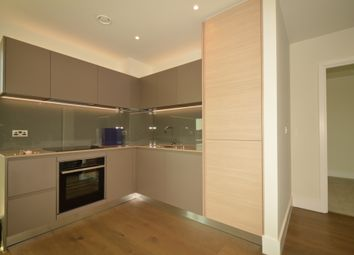 Thumbnail 1 bed flat to rent in Patterson Tower, Kidbrooke Park Road, Kidbrooke