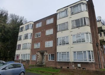 Thumbnail 3 bed flat to rent in Lyndon Close, Handsworth, Birmingham