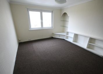 Thumbnail 3 bedroom flat for sale in Dalderse Avenue, Falkirk