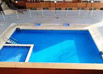 Thumbnail 2 bed apartment for sale in Center, Torrevieja, Alicante, Valencia, Spain