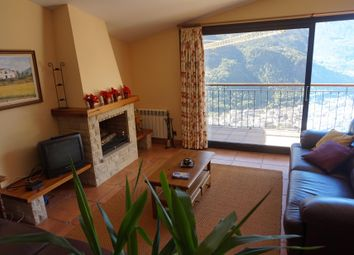 Thumbnail 7 bed chalet for sale in +376808080, Escaldes Engordany, Andorra