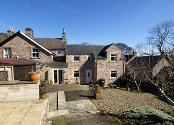 Thumbnail 4 bed property for sale in Steeple Grange, Wirksworth, Derbyshire