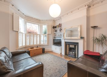 Thumbnail 5 bedroom property to rent in Ronalds Road, London