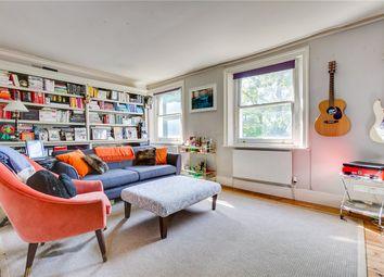 2 bed maisonette to rent in Chelsea Studios, 412 Fulham Road, London SW6