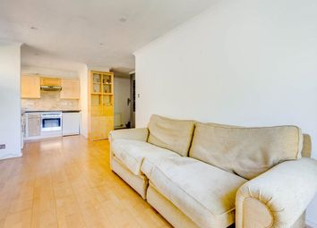 1 bed property to rent in Mitchell House, 2A Oxford Road North, London W4
