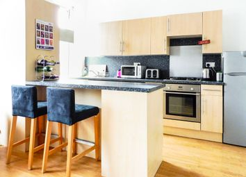 1 bed flat for sale in Claude Road, Roath, Cardiff CF24