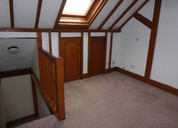 Thumbnail 2 bed property for sale in Tuns Hill Cottages, Earley, Reading