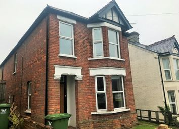 5 bed detached house to rent in Benjamin Road, High Wycombe HP13
