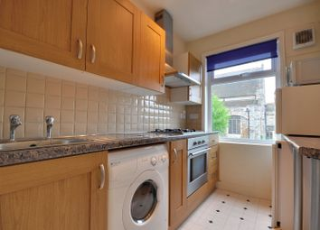 Thumbnail 1 bed flat to rent in Sumner Road, West Harrow, Middlesex