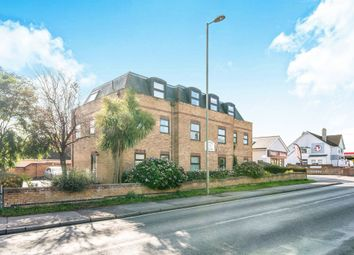 Thumbnail 1 bed flat for sale in Bournemouth Road, Chandlers Ford, Eastleigh