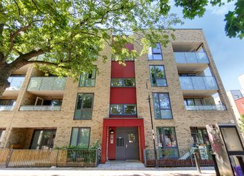 Thumbnail 2 bed property for sale in Monson Road, London