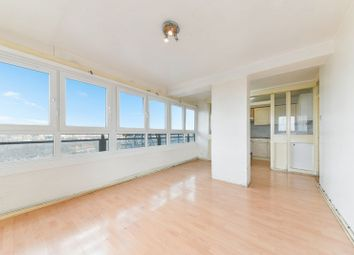 Thumbnail 2 bed flat for sale in Sultan Street, London
