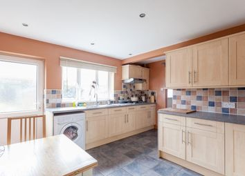 Thumbnail 3 bed terraced house for sale in Dickys Lane, Woodseaves, Staffordshire