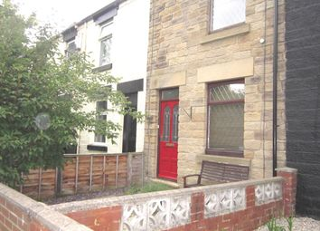 Thumbnail 2 bed property to rent in Wellington Place, Waterloo Road, Barnsley