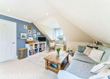 2 bed flat for sale in Eswarah House, Epsom Road, Epsom KT17