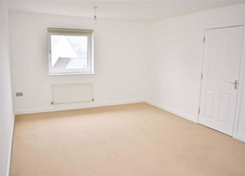 Thumbnail 2 bedroom flat for sale in Phoebe Road, City And County Of Swansea, Pentrechwyth