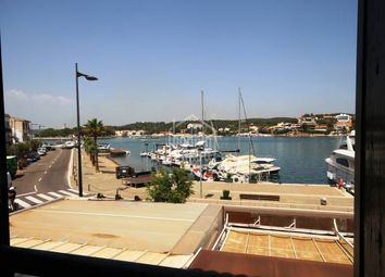 Thumbnail 2 bed apartment for sale in Mahon Puerto, Mahon, Balearic Islands, Spain